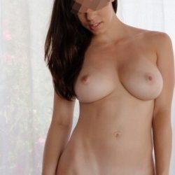 Ukraynalı Vip escort bayan Yulya