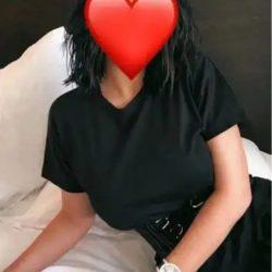 Kızılay Kazakistanlı escort Ayida