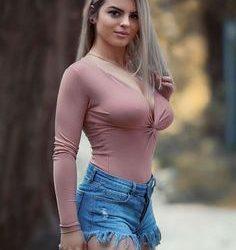 Güzel,seçkin Kızılay escort bayanSofia