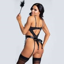 Vip Kızılay escort bayan Selena