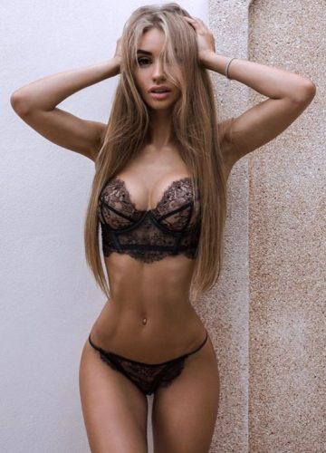 Ceren geceleri seks kraliçesine dönüşen güzel bir Kızılay escort kızıdır